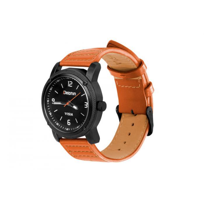Ръчен часовник Delphin WISIA