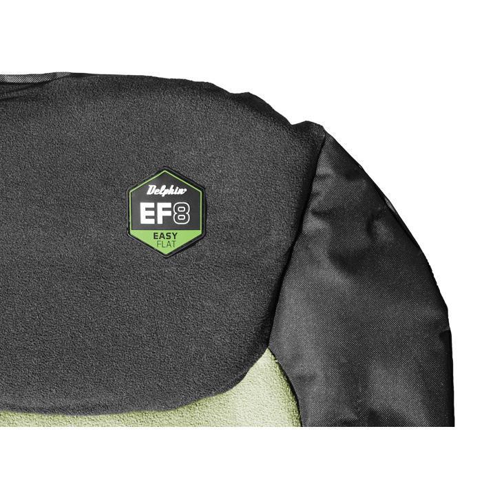 Легло Delphin EF8 EasyFlat