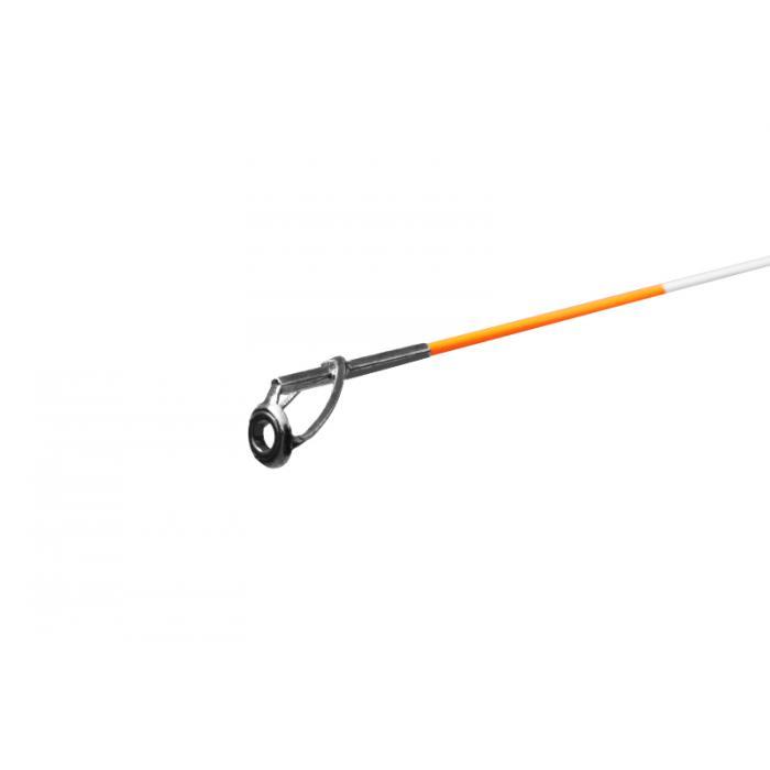 Въдица Delphin Wild Spin C.I.T - 230cm/9g