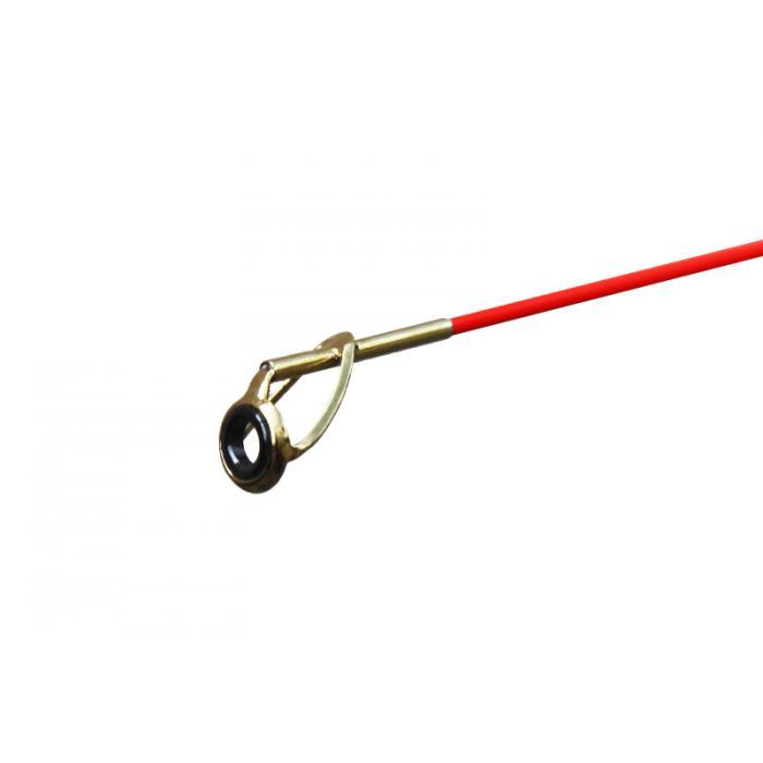 Въдица Delphin ZORRO - 225cm/3-18g