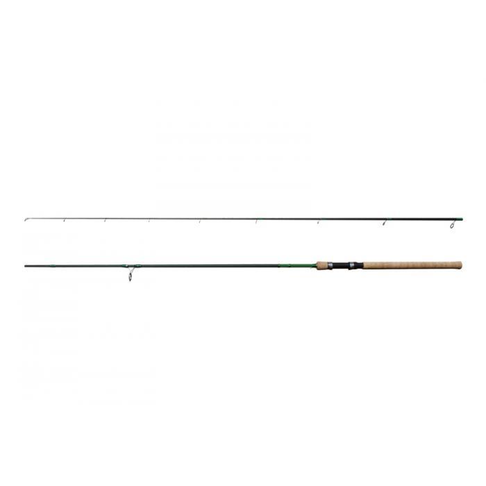 Въдица Delphin ZEPHYR Spin - 255cm/50g