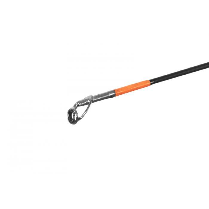 Въдица Delphin Glory Jig - 240cm/8-32g