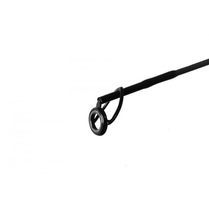 Въдица Delphin GAMER / 2части 255cm/40g