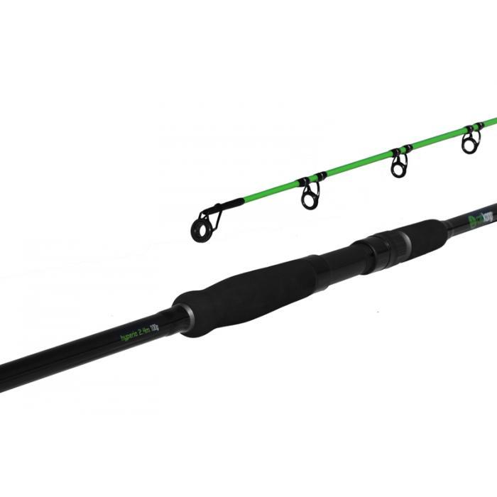 Въдица Catkong HYPERIO - 270cm/100g