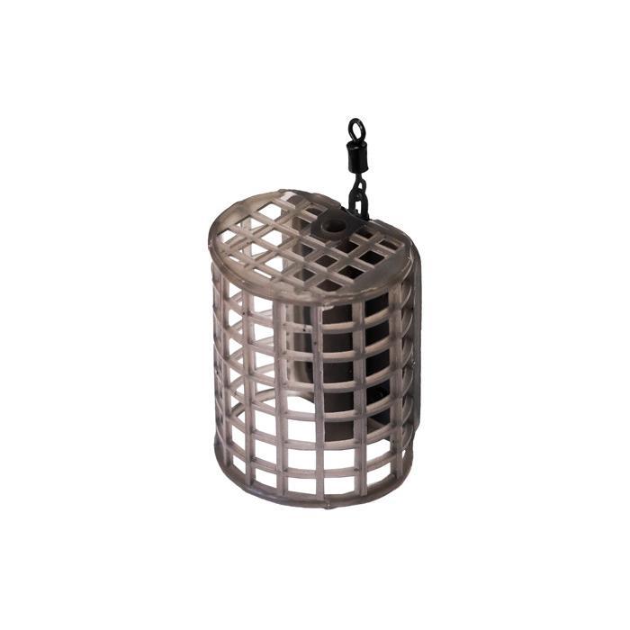 Фидер кошница PELLET / 2 бр