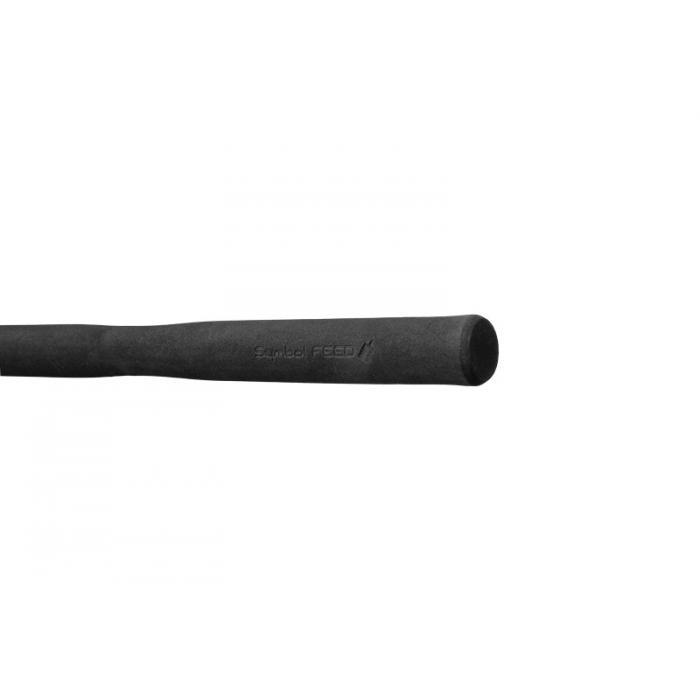 Въдица Delphin SYMBOL FEED + 2 части 390cm/160g