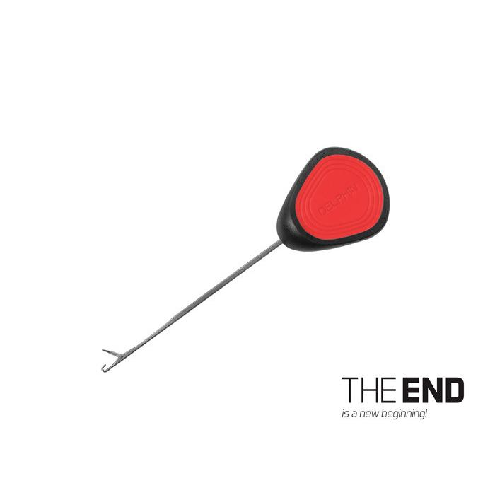 Игла THE END GRIP Strong
