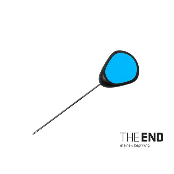 Игла THE END GRIP Safety