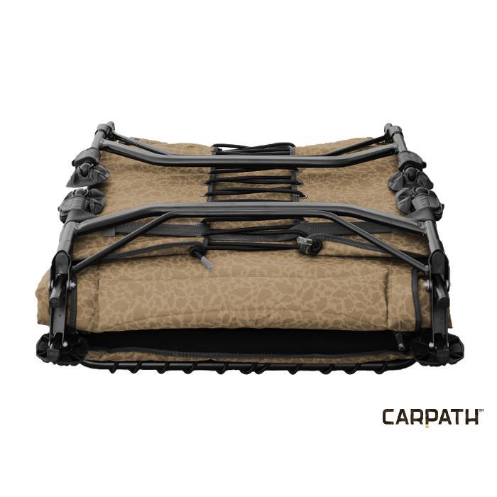 Легло Delphin GT8 Carpath