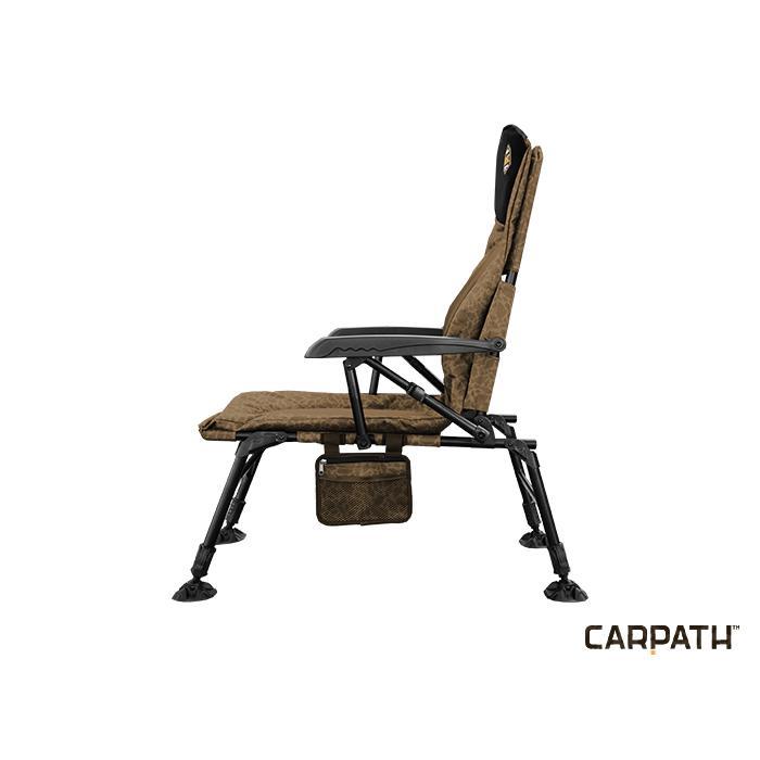Стол Delphin RSC Carpath