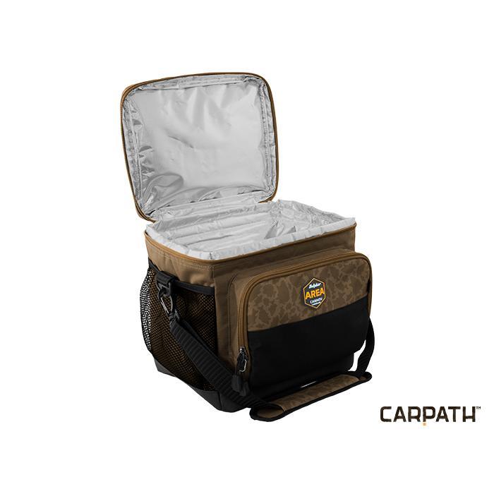 Термо чанта Delphin Area COOL Carpath