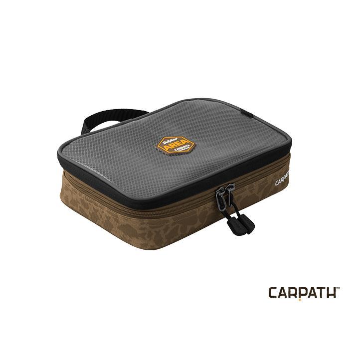Чанта за аксесоари Delphin Area EASY Carpath