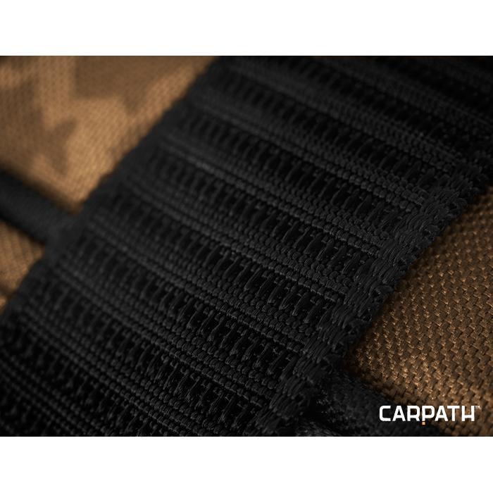 Чанта Delphin Area CARRY Carpath XL
