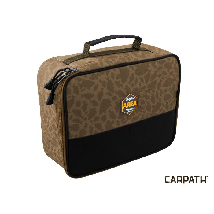 Чанта за макари Delphin Area REEL Carpath