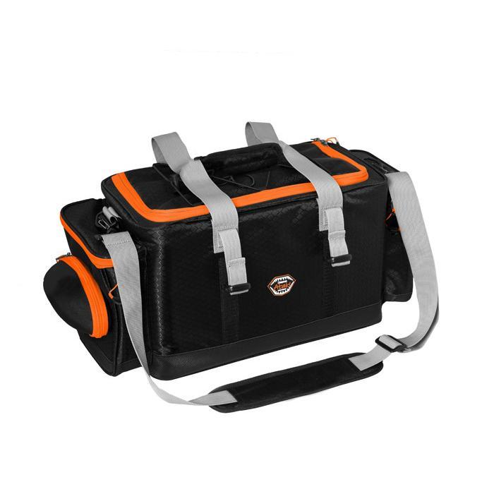 Спининг чанта Delphin ATAK! CarryAll Multi