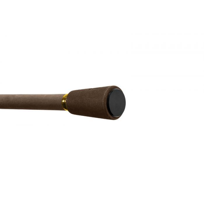 Въдица Delphin SYMBOL Carper / 3 части 360cm/3,00lbs
