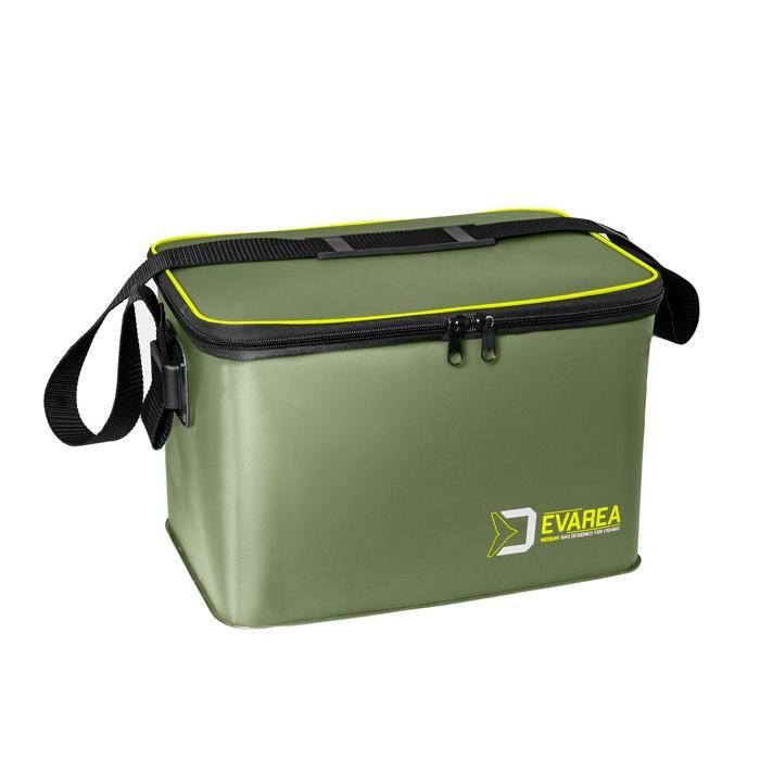 Универсална чанта Delphin EVAREA M