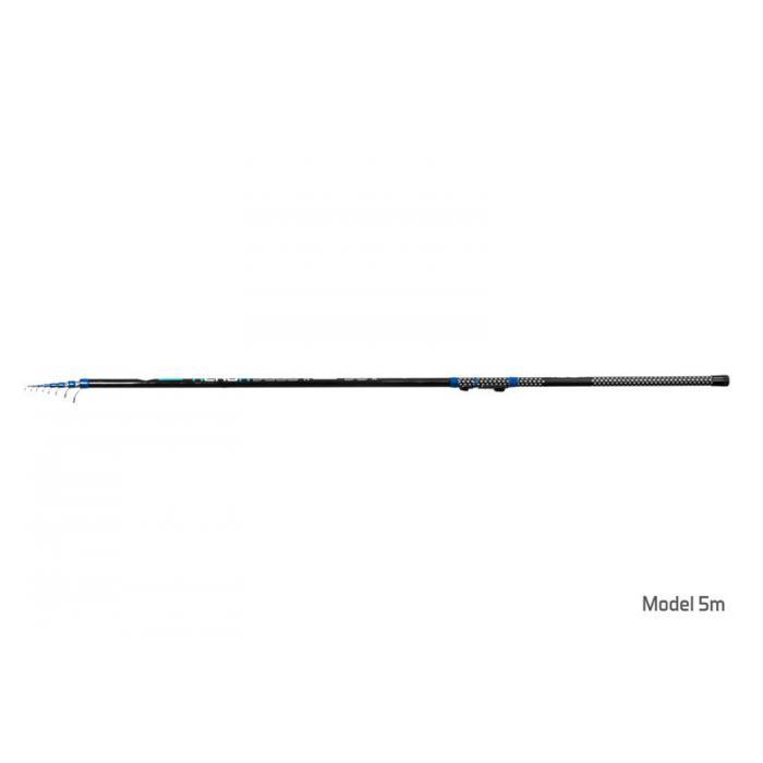 Болонезе Delphin XENOX 4m