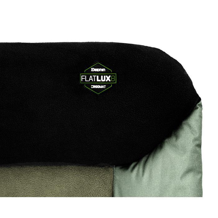 Легло Delphin FlatLUX