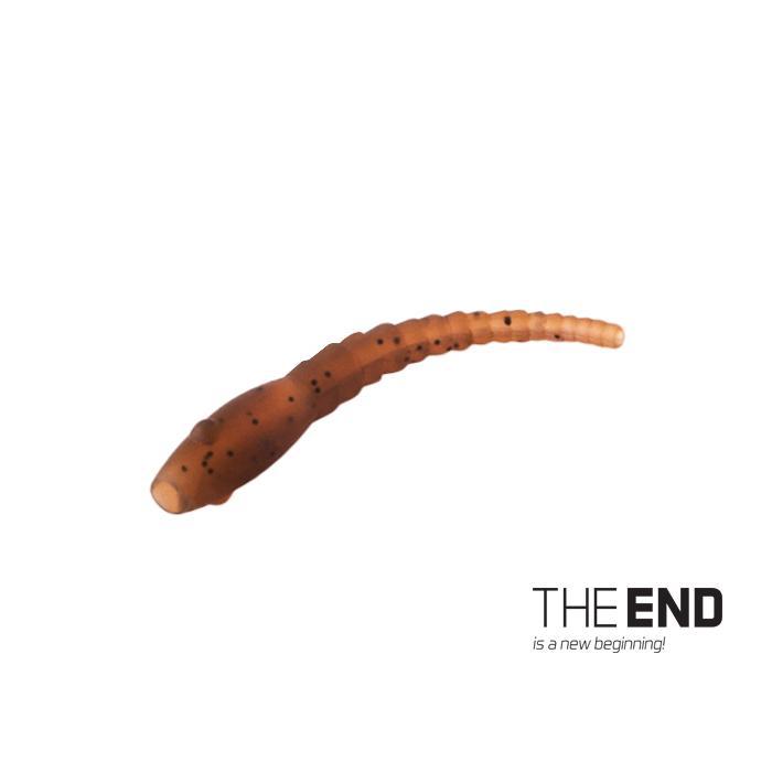 Алайнер THE END / 6 бр - G-ROUND
