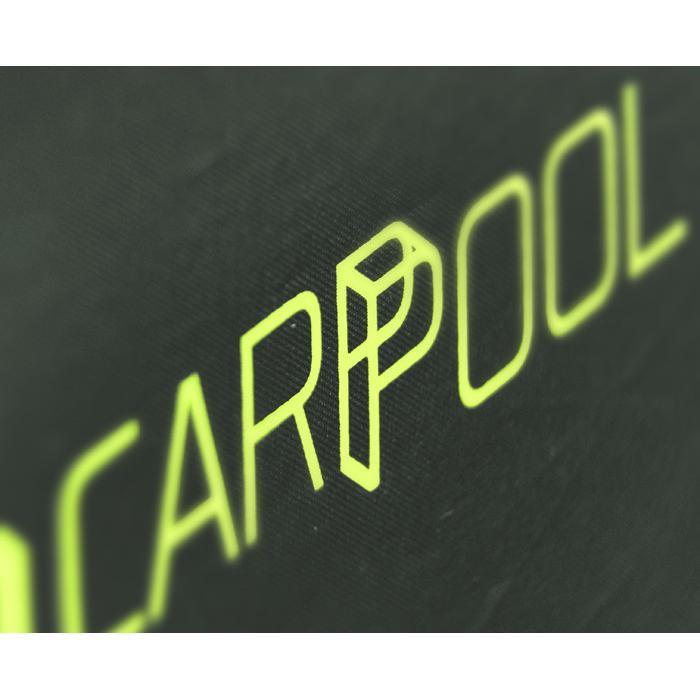 Карп дюшек Delphin CarpPool