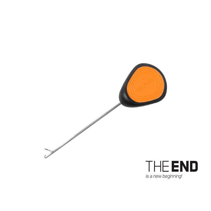 Игла THE END GRIP Medium