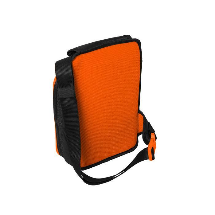 Спининг чанта Delphin ATAK! Swift