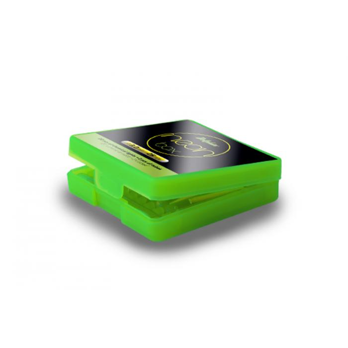 Кутия със светещи ампули Delphin 20 бр