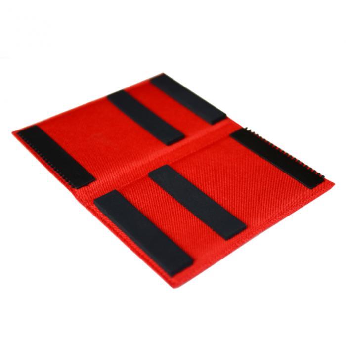 Класьор MatchPro 15cm SLIM