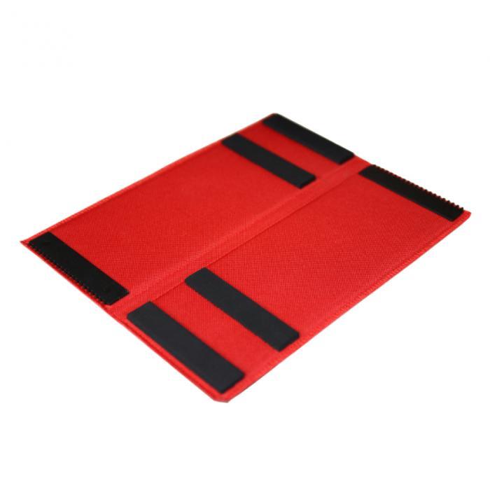 Класьор MatchPro 25cm SLIM