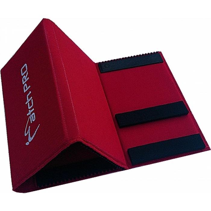 Класьор MatchPro 15cm C