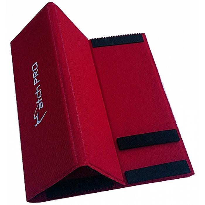 Класьор MatchPro 25cm