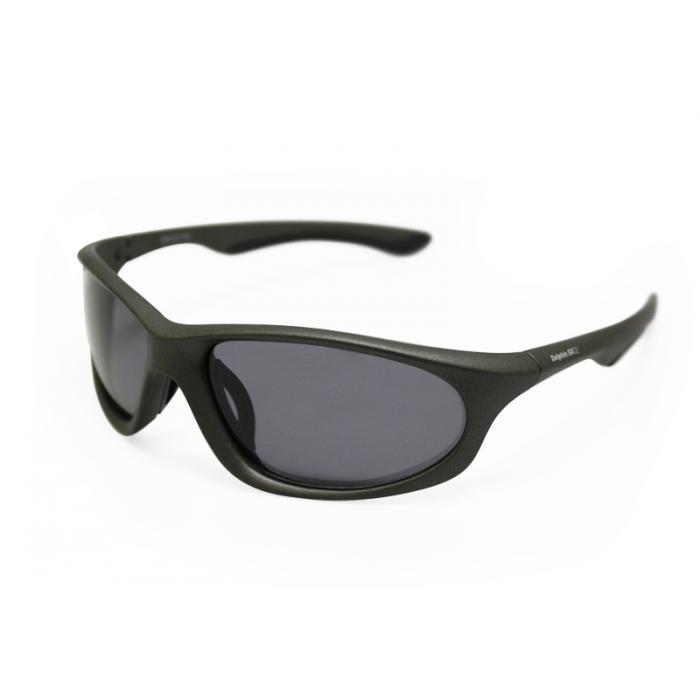 Поляризирани слънчеви очила Delphin SG 02