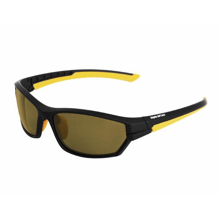 Поляризирани слънчеви очила Delphin SG POWER