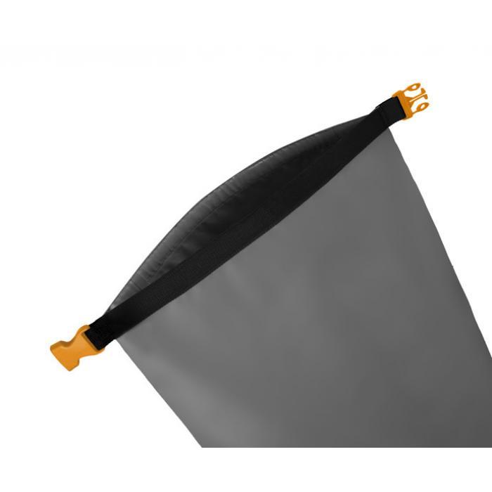 Водоустойчива раница Delphin ATAK! WB-35L