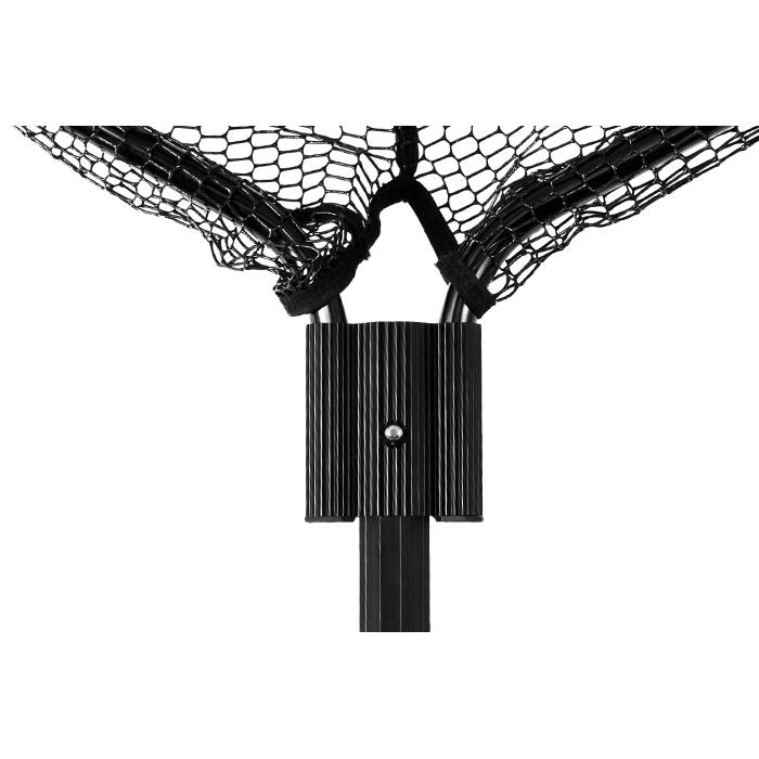 Кеп Delphin OMEGA / 2 части - 250cm/80x70cm