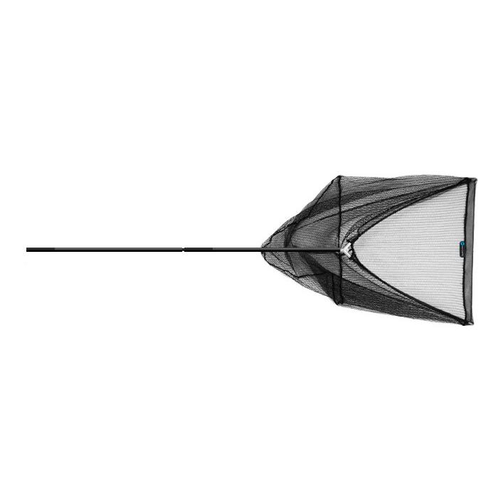 Шаранджийски кеп Delphin CAPRI - 100x100cm/1,8m