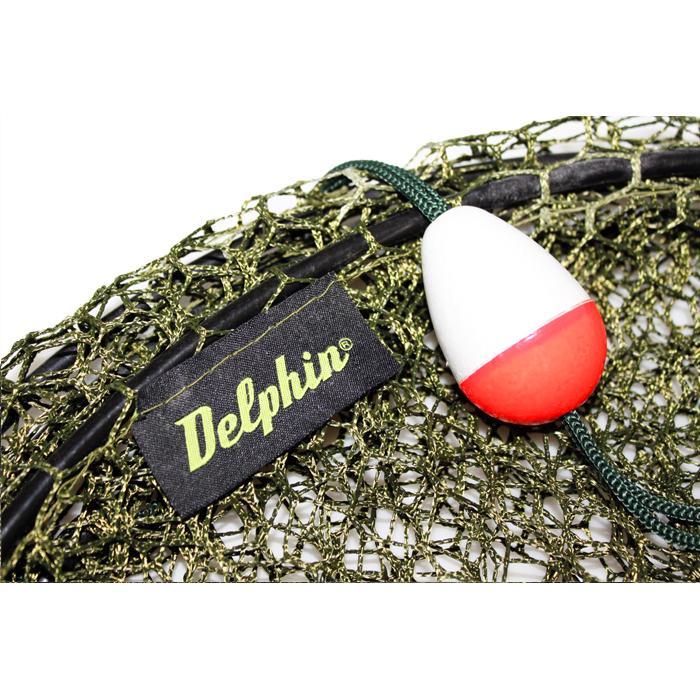 Живарник Delphin BASE