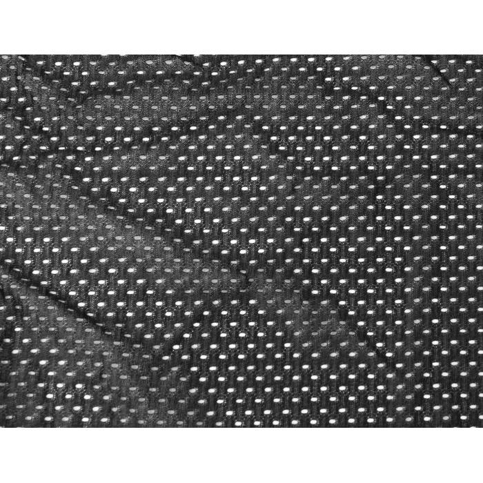 Карп сак Delphin C-SACK - 105x75cm