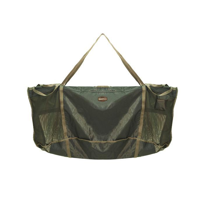 Чанта за претегляне Delphin GOLEM