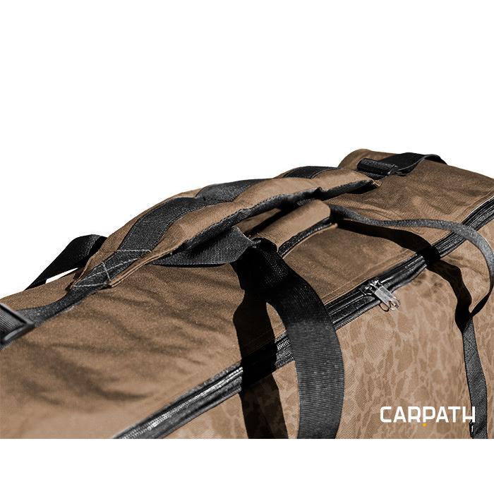 Чанта за легло Delphin Area BED Carpath