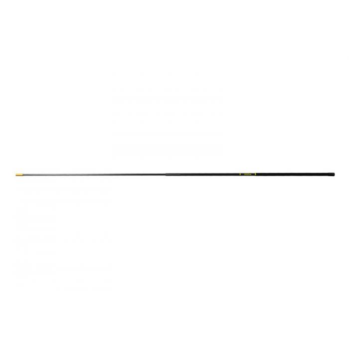 Телескопична дръжка за кеп Delphin CARBONA TELE 1,8m