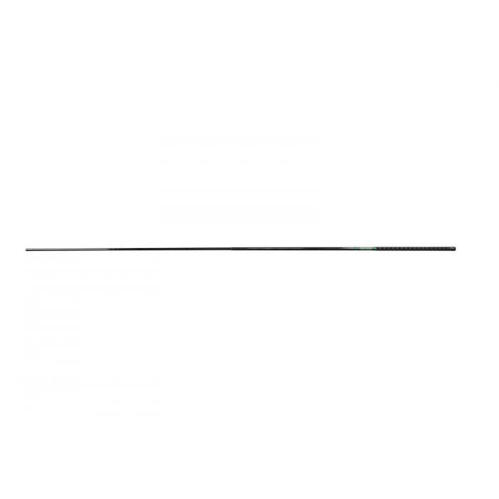 Телескопична дръжка за кеп Delphin HACKER 210cm