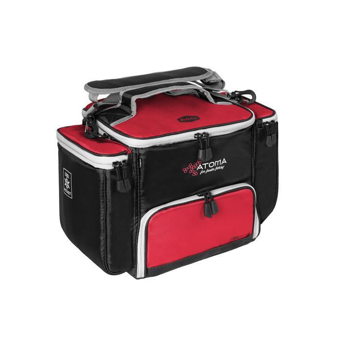 Чанта Delphin ATOMA size XL