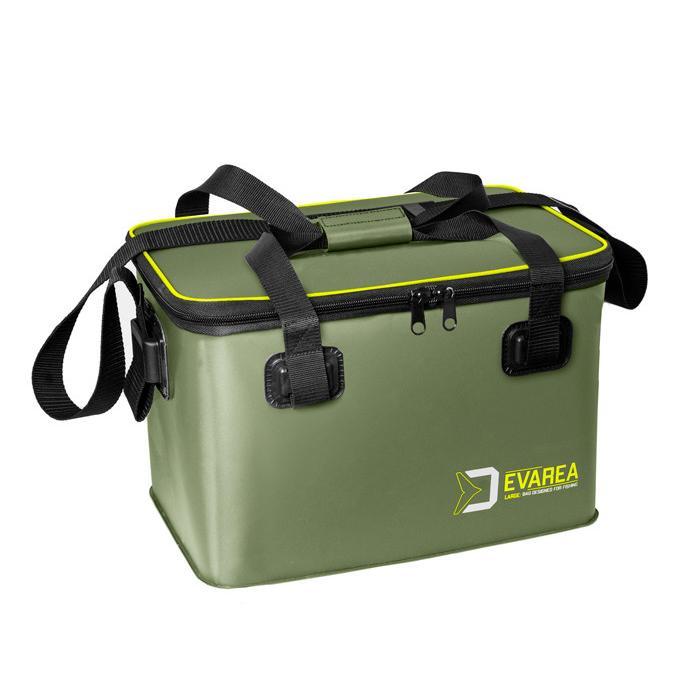Универсална чанта Delphin EVAREA L
