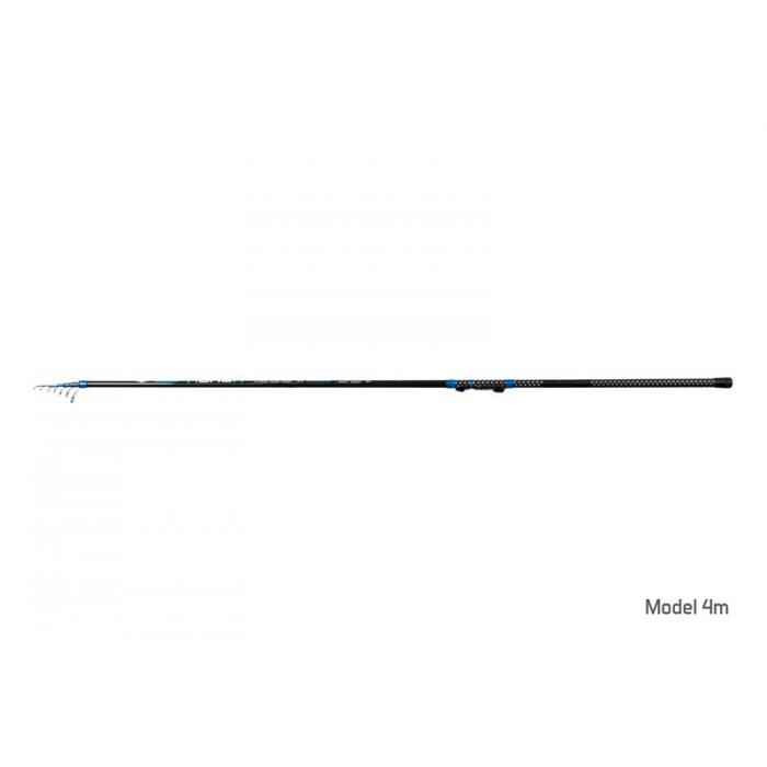 Болонезе Delphin XENOX 7m