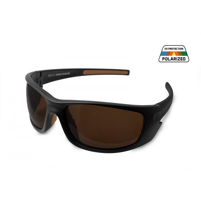Поляризирани очила Delphin SG ESO
