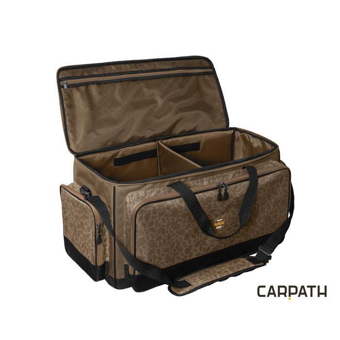 Чанта Delphin Area CARRY Carpath