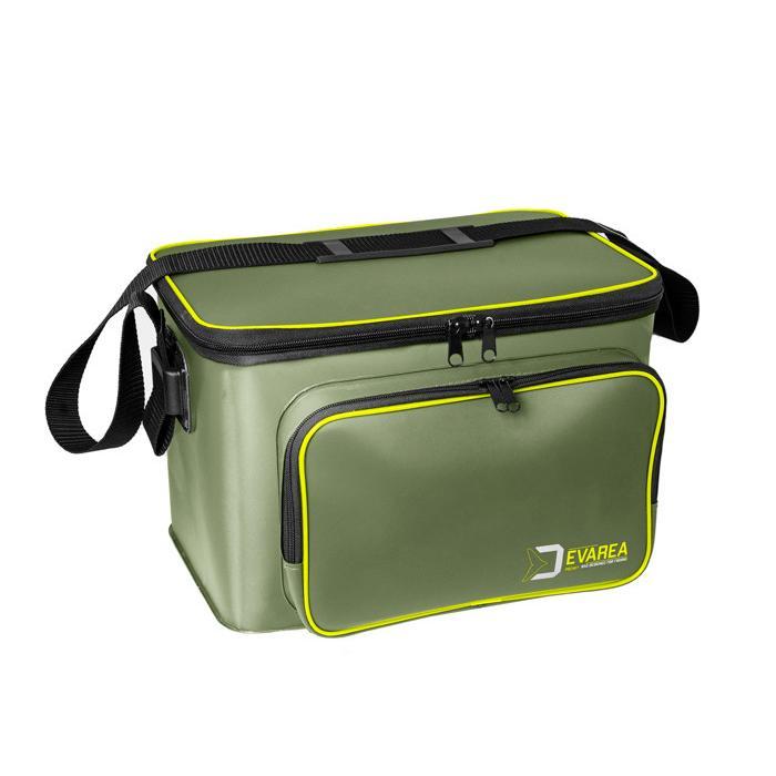 Универсална чанта Delphin EVAREA Pocket