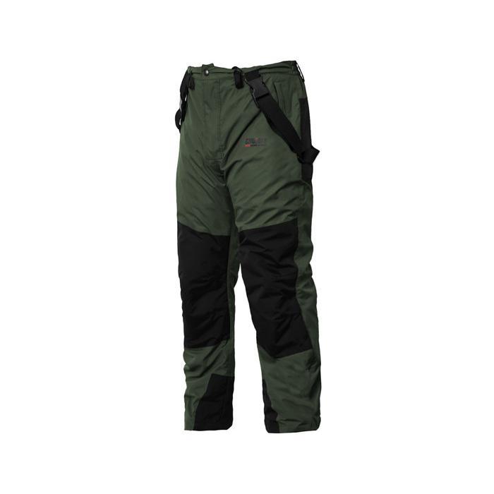 Панталон Delphin CRUISER Pro
